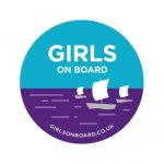 Girls_on_Board_Logo