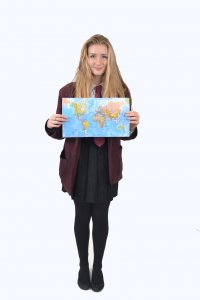 KS4_GEOGRAPHY