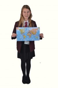 KS3_GEOGRAPHY