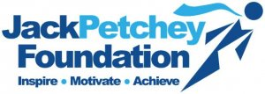 Jack_Petchey_Foundation