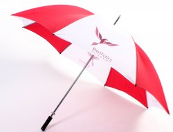 Belfairs_Academy_Umbrella