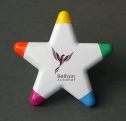 Belfairs_Academy_Highlighter