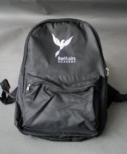 Belfairs_Academy_Backpack