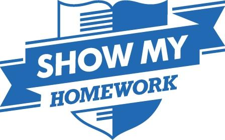 show_my_homework_logo_large